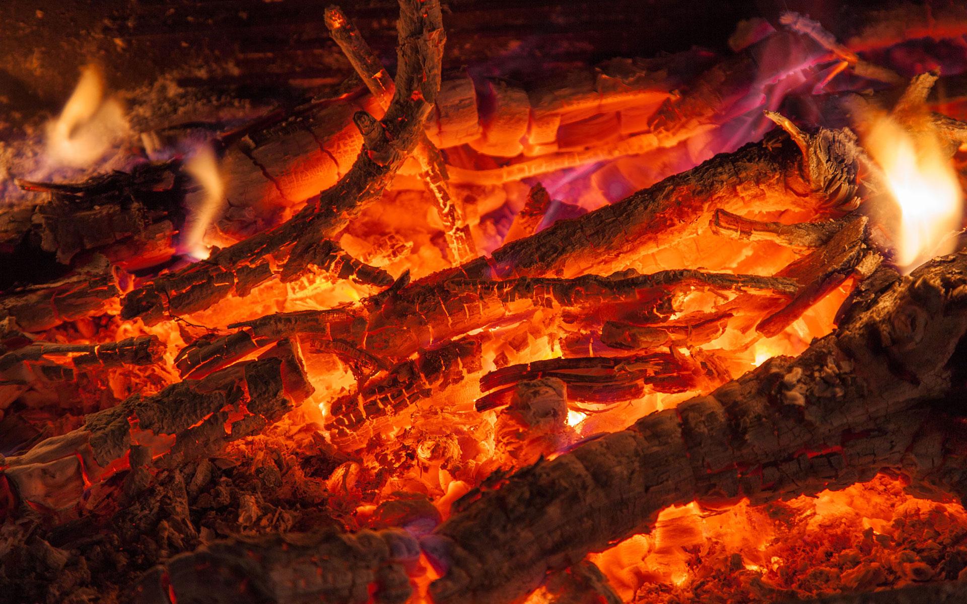 Wärme für Ihre Familie