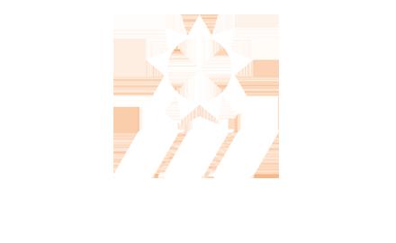 Sonnenwärme